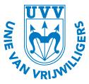 UVV Aldeboarn